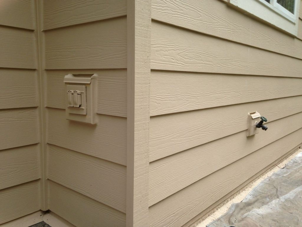 Siding Amp Stucco Lada Enterprises