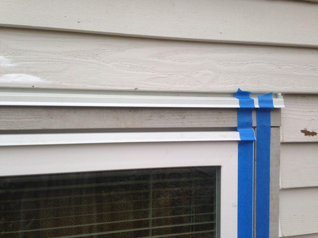 Window Replacement Lada Enterprises