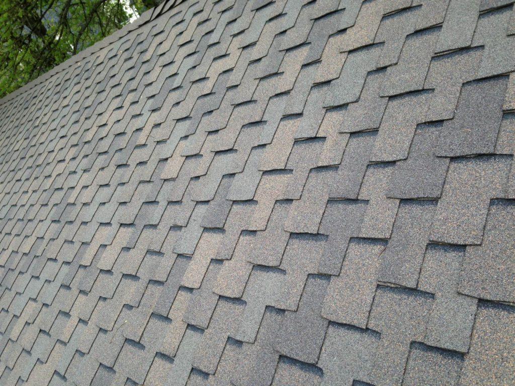 Roof Replacement Lada Enterprises
